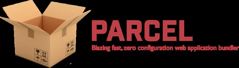 logo for Parcel 2